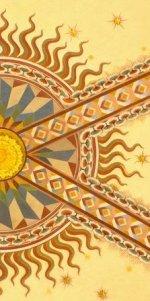 logo Festival dell'Ascensione