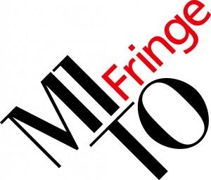 mito_fringe_colori_2013_grande